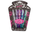 Tattoo-Gel-Stifte-3