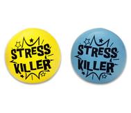 Stress-Killer