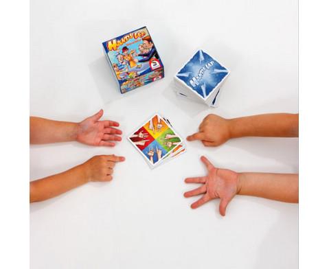 Hands Up-3