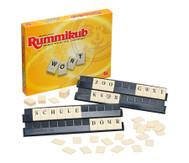 Original Wort Rummikub