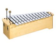 Sonor Alt-Metallophon AMP 1.1