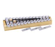 SONOR-Primary Sopran-Glockenspiel SGP