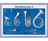 Blechblasinstrumente II