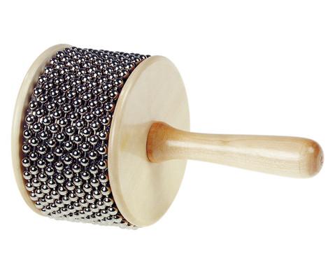 Betzold Musik Afuche-Cabasa aus Holz