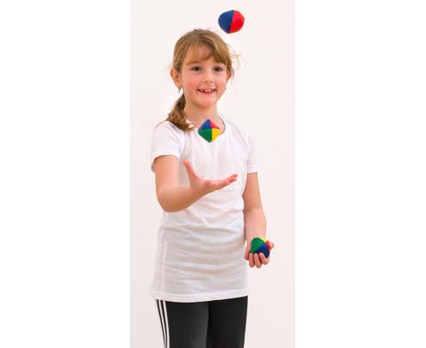 Satz mit 3 Kinder-Jonglier-Baellen-2
