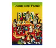 Montessori Praxis