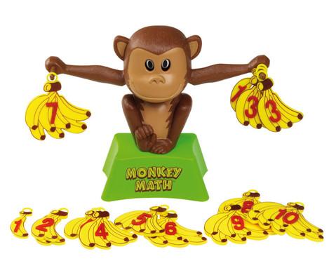 Betzold Monkey Math