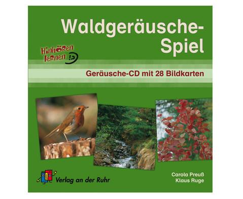 Waldgeraeusche-Spiel