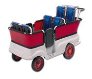 Kinder- & Krippenwagen