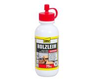 UHU Holzleim Express, Flasche 75g