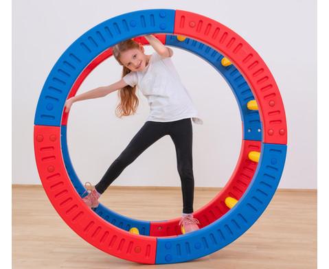 Balance Rad-2