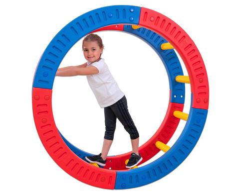 Balance Rad-4