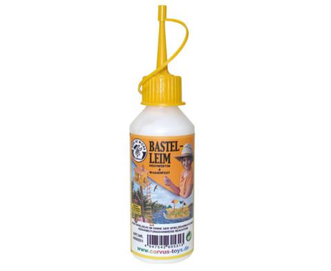 Bastel-Leim wasserfest 100 g-1