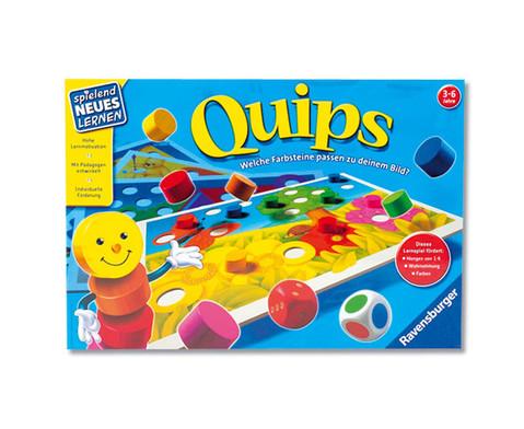 Quips-1