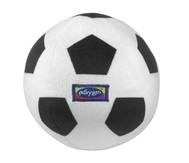 Baby-Fussball, 10 cm