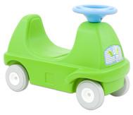 Daggi-Car einzeln