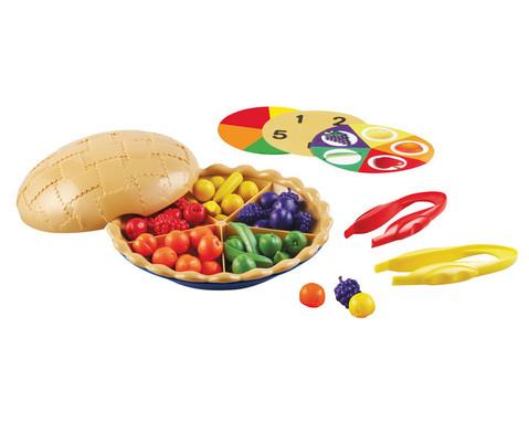 Buntes-Obstkuchen-Spiel