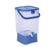 Getränkespender - 27 Liter