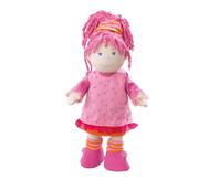Puppe Lilli