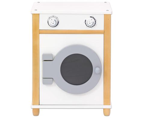 waschmaschine kindergarten