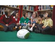 CD-Player mit 6-fach Kopfhöreranschluss