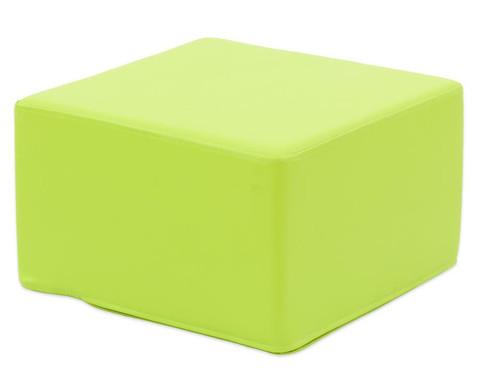 Sitz-Wuerfel-4