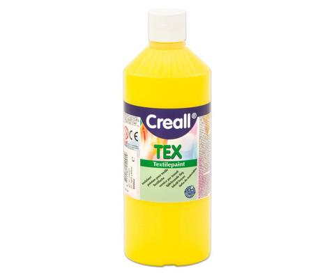 Creall-Tex Stoffmalfarbe-6