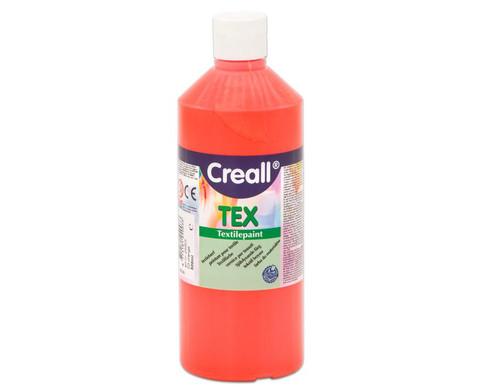 Creall-Tex Stoffmalfarbe-3