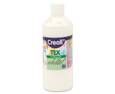 Creall-Tex Stoffmalfarbe-7