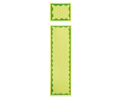 Ordnerruecken breit-4