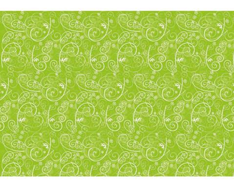 Seiden-Papier-Set 5 Bogen-2