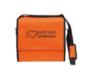 Erste-Hilfe-Tasche Sandkasten