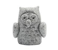 Stone Clay, 400 g