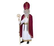 Bischofskostüm