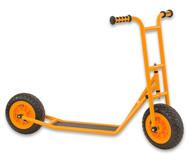 Kinderfahrzeuge & Rollrutscher
