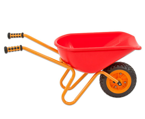 Kinderschubkarre-1