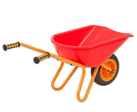 Kinderschubkarre-2