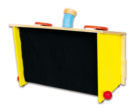 Fuehl-Box-3