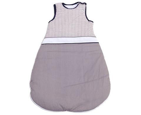 Schlafsack 90 cm-1