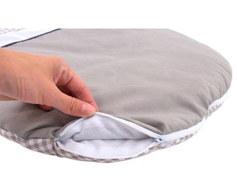 Schlafsack 90 cm-3
