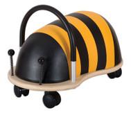 Flotte-Biene