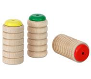 Mini-Shaker, 3er-Set