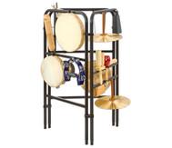 Musikinstrumente-Ständer