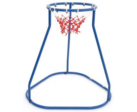 Stand-Basketballkorb-1