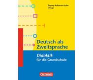 Fachdidaktik für die Grundschule / Deutsch als Zweitsprache