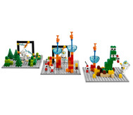 LEGO Education StoryStarter Erweiterungsset Weltraum