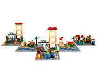 LEGO Education StoryStarter Erweiterungsset Gemeinschaft