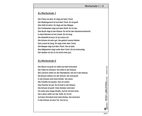 Multi-Kulti - Die Zeitformen-6