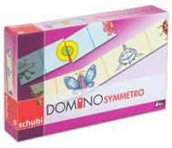 schubi DOMINO SYMMETRO