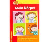 Literatur & Arbeitsblätter / DAZ - Deutsch als Zweitsprache - betzold.ch